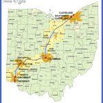 ohio subway map 26 150x150 Ohio Subway Map