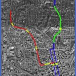 ohio subway map 8 150x150 Ohio Subway Map