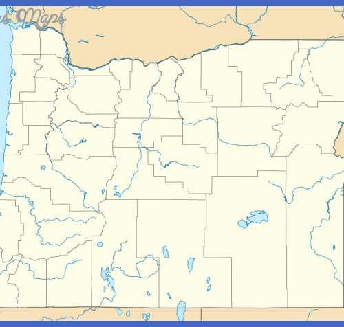 File:USA Oregon location map.svg - Wikipedia, the free encyclopedia