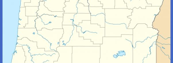 File:USA Oregon location map.svg - Wikipedia, the free encyclopedia