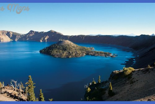 Oregon – Cool Travel Destinations | tkhoffman