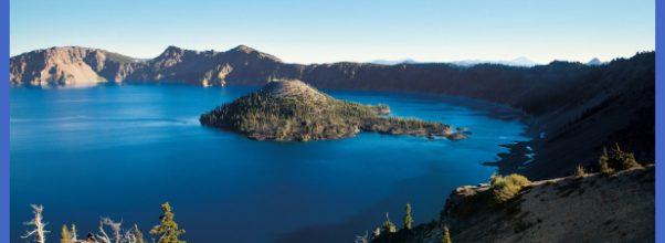 Oregon – Cool Travel Destinations | tkhoffman