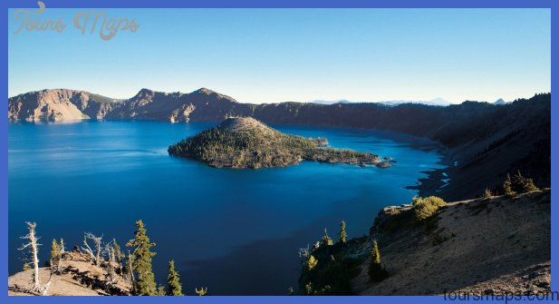 Oregon  Cool Travel Destinations | tkhoffman