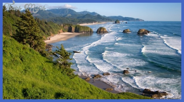 The Oregon Coast Travel Guide - Expert Picks for your Oregon Coast ...