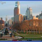 philadelphia 11 150x150 Philadelphia