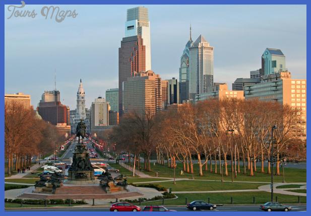philadelphia 11 Philadelphia