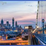Things To Do In Philadelphia For Free