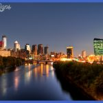 Description Philadelphia skyline sunset.jpg