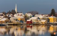 Portsmouth, New Hampshire_11.jpg