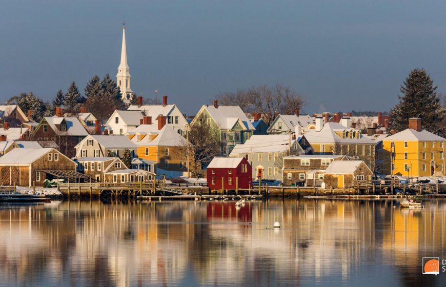 Portsmouth, New Hampshire_11.jpg