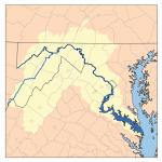 Potomac River Map_5.jpg