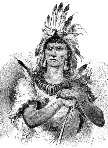 Powhatan (c. 1540–1618)_0.jpg