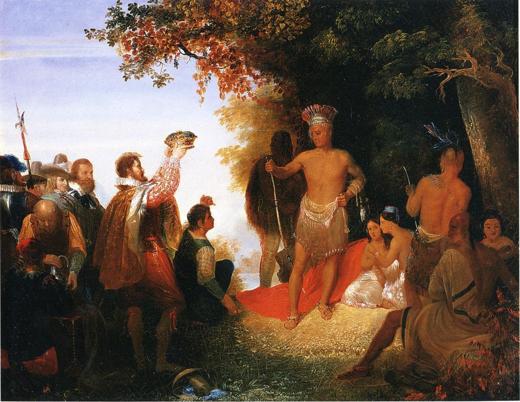 Powhatan (c. 15401618)_2.jpg