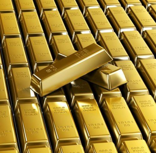 Precious Metals_14.jpg