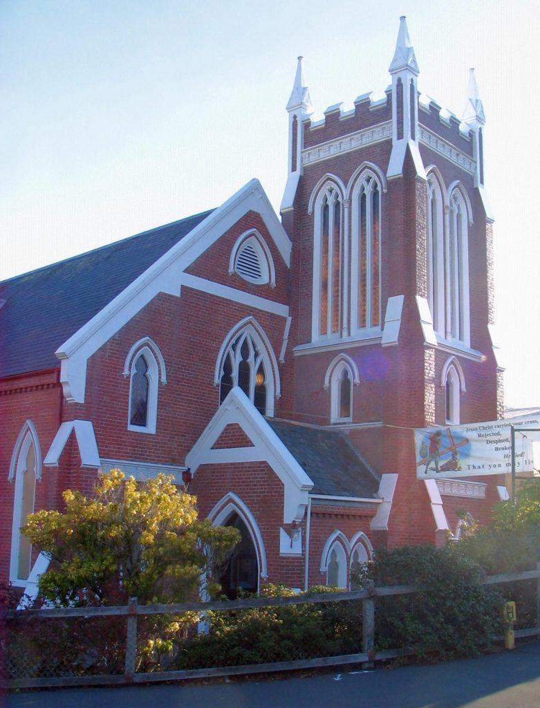 Presbyterianism_17.jpg