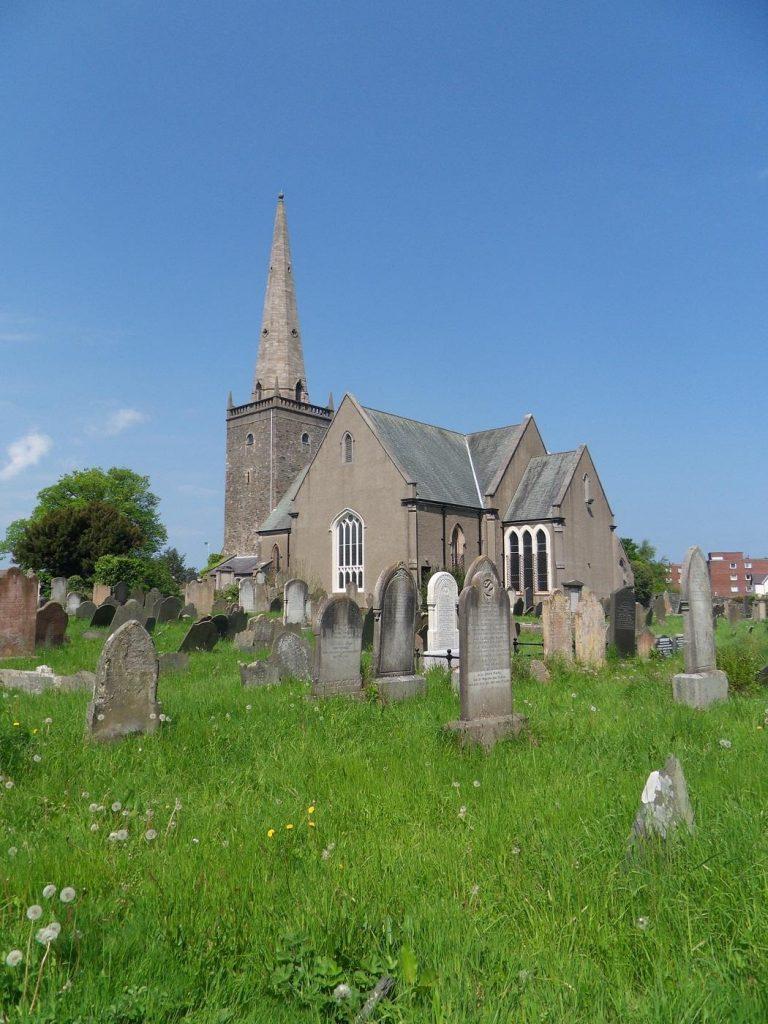 Presbyterianism_19.jpg