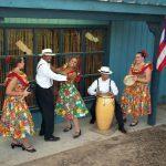 puerto rico cultural contributions 10 150x150 Puerto Rico: CULTURAL CONTRIBUTIONS