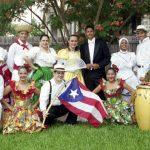 puerto rico cultural contributions 2 150x150 Puerto Rico: CULTURAL CONTRIBUTIONS