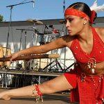 puerto rico cultural contributions 9 150x150 Puerto Rico: CULTURAL CONTRIBUTIONS