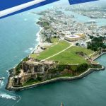 puerto rico guide for tourist 10 150x150 Puerto Rico Guide for Tourist