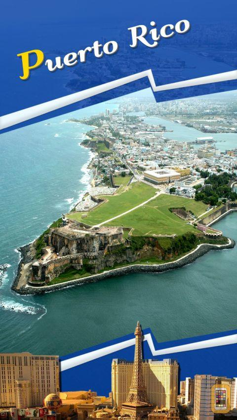 puerto rico guide for tourist 10 Puerto Rico Guide for Tourist