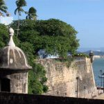 puerto rico guide for tourist 6 150x150 Puerto Rico Guide for Tourist