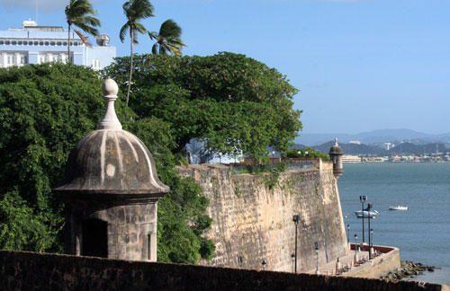 Puerto Rico Guide for Tourist_6.jpg
