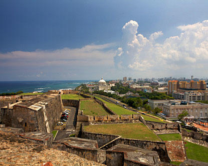 Puerto Rico historical overview_10.jpg