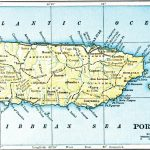 Puerto Rico Map_2.jpg