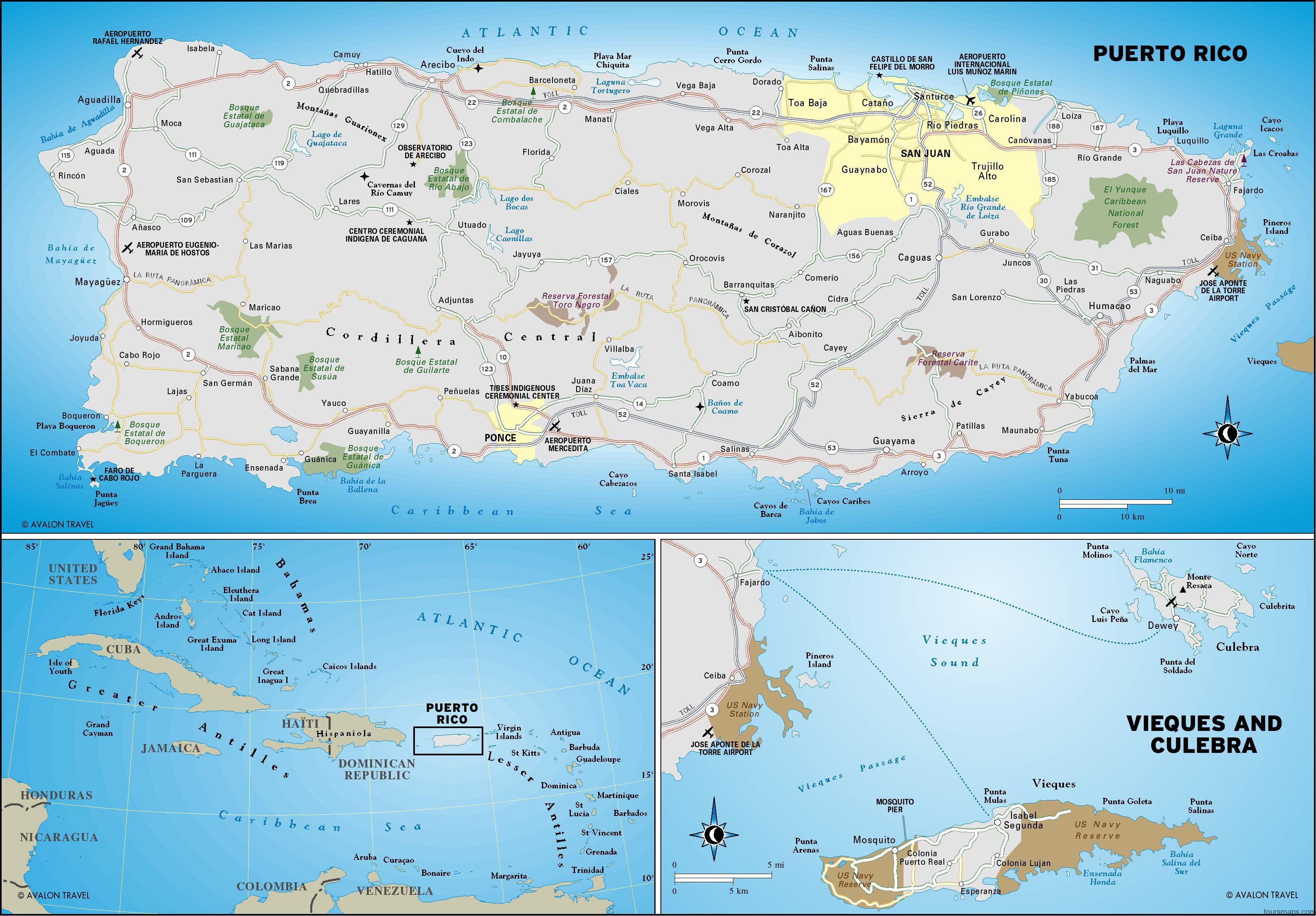 Puerto Rico Map_6.jpg