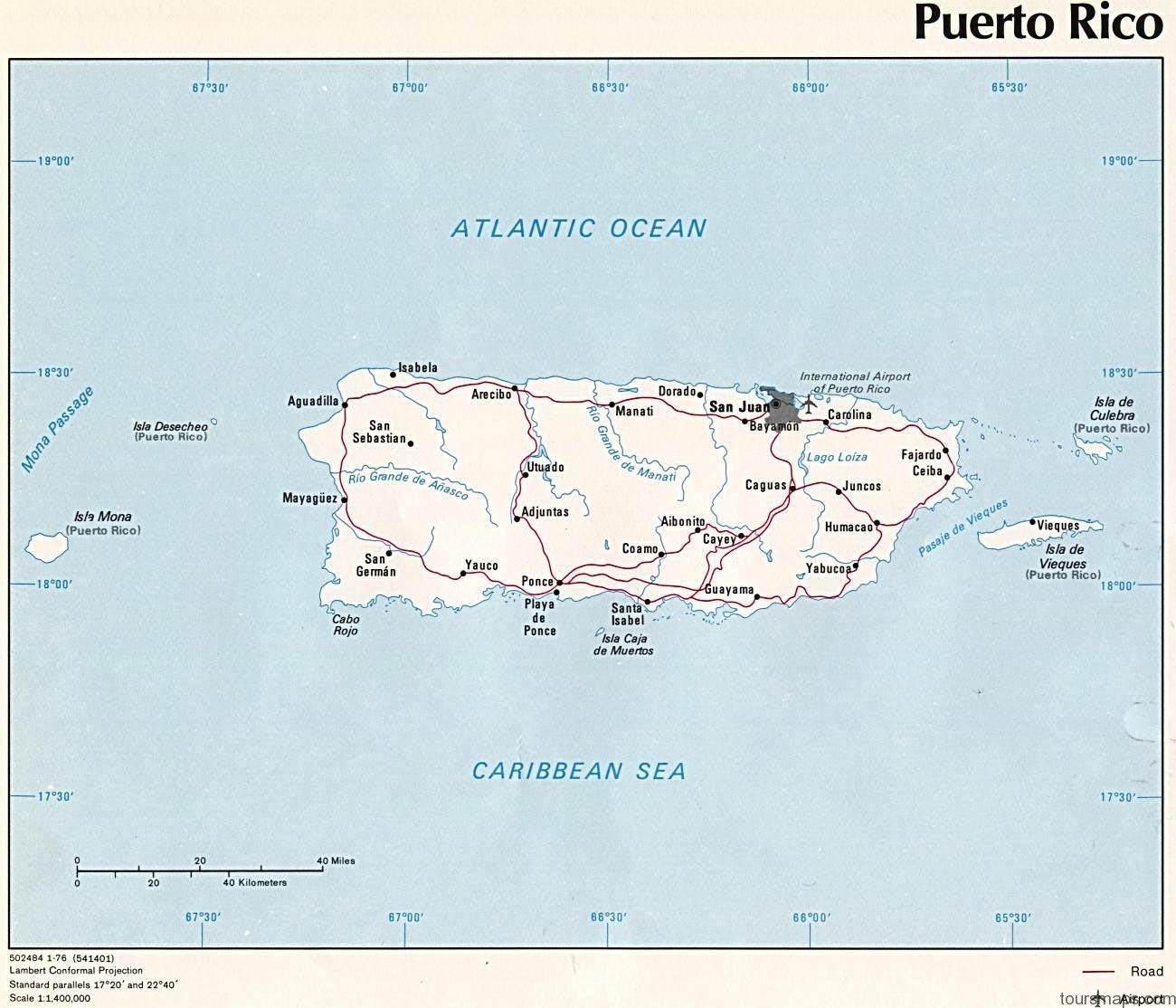 Puerto Rico Maps_4.jpg