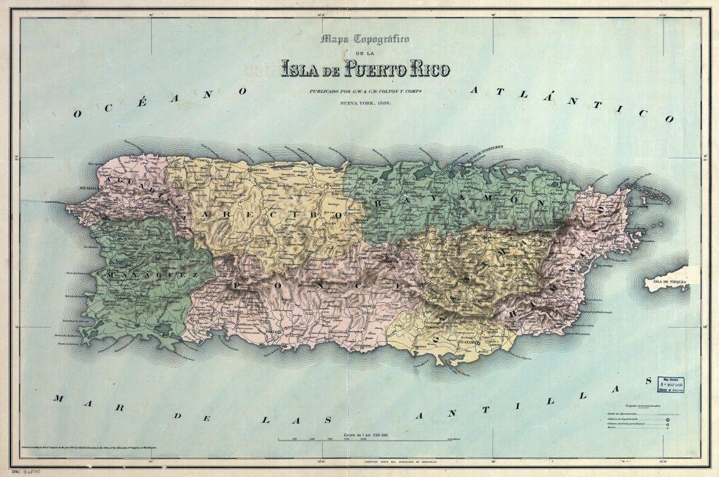 Puerto Rico Maps_5.jpg
