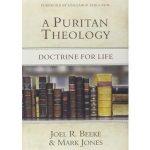 Puritan Theology_0.jpg