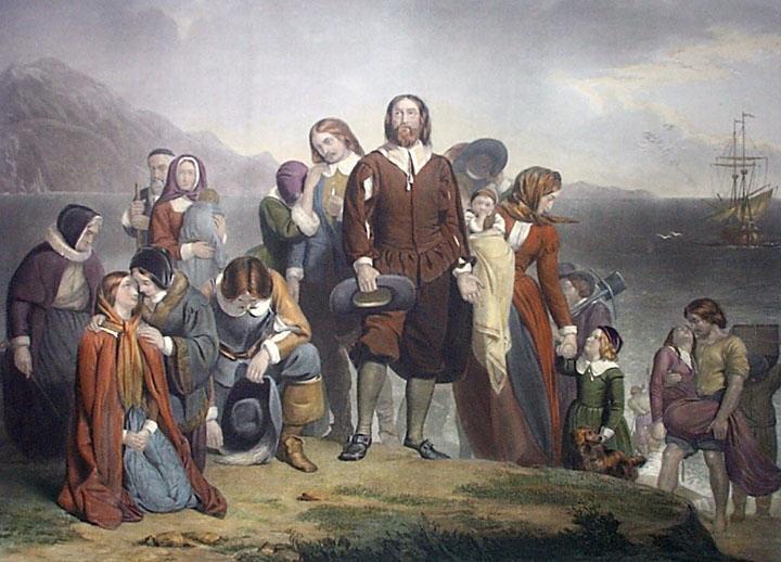 Puritanism _1.jpg