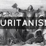 Puritanism _7.jpg