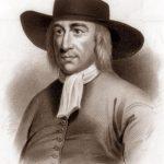 Quakers _2.jpg