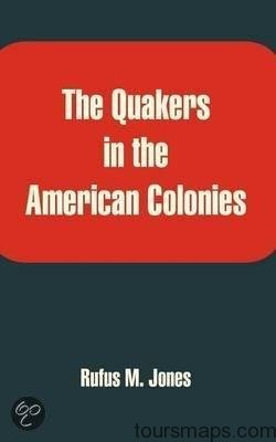 Quakers in the Colonies_2.jpg