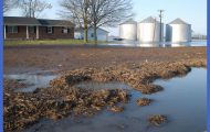 ... FEMA - 34585 - Flooded farm in rural Missouri.jpg - Wikimedia Commons