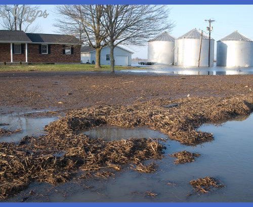 ... FEMA - 34585 - Flooded farm in rural Missouri.jpg - Wikimedia Commons