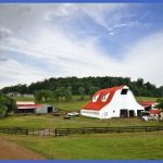 Rural Missouri | my likes | Pinterest