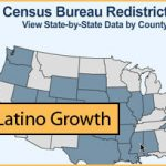 The Latino Population Boom US_6.jpg