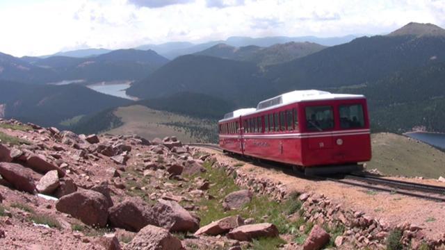 Travel to Colorado_8.jpg