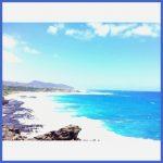 Travel to Hawaii_1.jpg