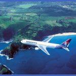 Travel to Hawaii_4.jpg