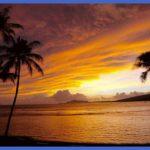 Travel to Hawaii_7.jpg