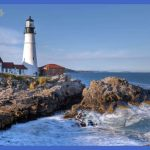 Weekend Getaways, Things to Do in Portland, Maine - AARP