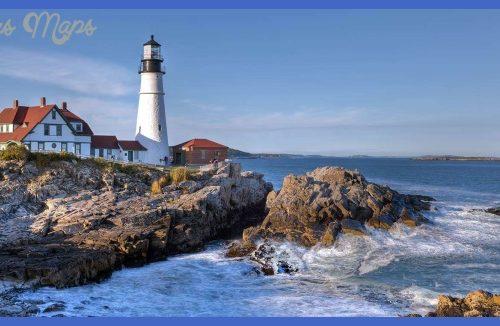 Weekend Getaways, Things to Do in Portland, Maine - AARP