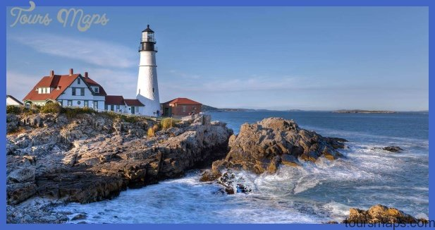 travel to maine  0 Travel to Maine