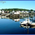 TRAVEL TO MAINE | BEST TRAVEL