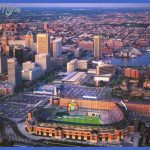 Places to vist in Baltimore Maryland - eTravelTrips Blog